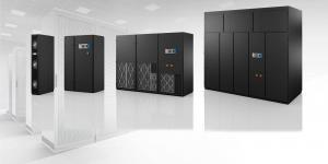 About Us- Data Room Cooling