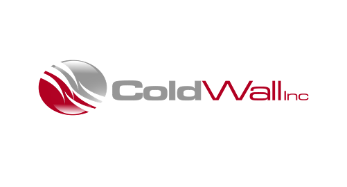 cold wall logo